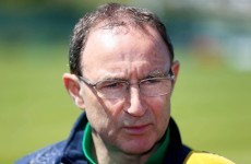 'I would give Martin O'Neill another 2 years in the job because he knows what he has to do'
