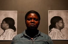 Controversial 'human zoo' play brings racism stories to Galway