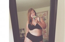 Here's why Instagram banned the #curvy hashtag and how users have brilliantly hit back