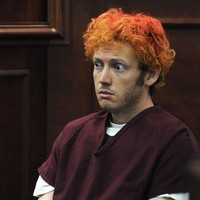 'Batman' cinema shooter James Holmes found guilty, despite insanity plea