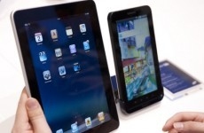 Apple v Samsung: German court upholds injunction banning sale of Galaxy tablets