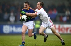 5 key questions as Tipp, Tyrone, Galway and Derry face qualifier battles