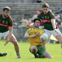 6 talking points as Mayo and Donegal seek to defend provincial crowns