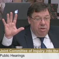 QUIZ: Who said Greece needed Brian Cowen's steady hand? Test your knowledge of the week...