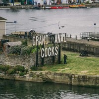 Revealed: How the 'Grand Anal C**ks' pranksters changed Dublin's iconic sign