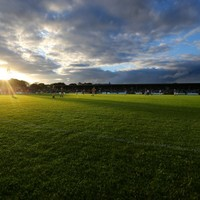 Cusack Park will host Clare-Limerick U21 final and it's going to be an all-ticket affair