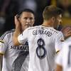 Robbie Keane trails behind list of top-earners as MLS salaries are released
