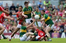 5 talking points before Kerry and Cork get set for another Munster final collision