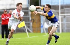 As it happened: Tipperary v Tyrone, All-Ireland SFC Round 3B Qualifier