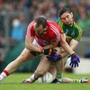 As it happened: Kerry v Cork, Munster senior football final replay