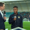 'I was disappointed with how it ended' - Sterling regrets manner of Liverpool exit