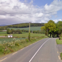 Woman killed in fatal road traffic collision