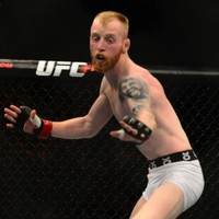 Paddy Holohan dominates Vaughan Lee for his third UFC victory