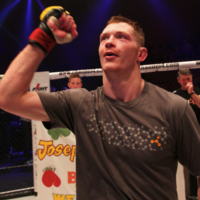 All aboard! The Joseph Duffy hype train just gathered more momentum