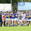 5 talking points from Tyrone's All-Ireland football qualifier victory over Tipperary