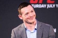 Duffy living up to the hype and 4 more UFC Glasgow talking points