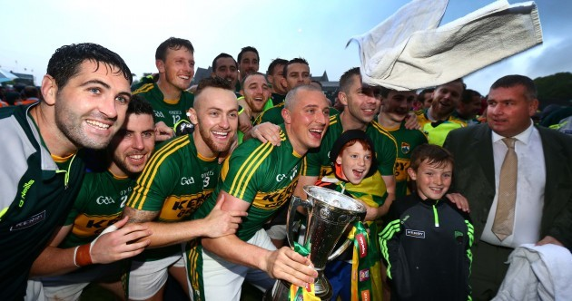 6 talking points as Kerry savour Munster final glory and Cork aim to recover