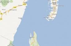 Hundreds missing after ferry sinks off Zanzibar coast
