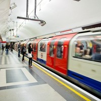 Man sent to prison for filming up womens' skirts on the Tube