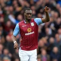 €46 million for Christian Benteke? Liverpool agree fee for Aston Villa striker