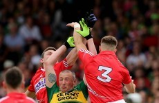 Bad injury news for Cork as they head to qualifiers after Munster final loss