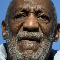 Court documents says Cosby admitted to giving pills to women