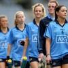 2014 All-Ireland finalists Dublin clinch Leinster glory against Westmeath