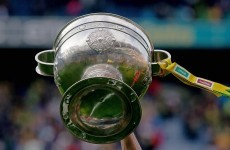 Poll: Who do you now think will lift Sam Maguire in 2015?