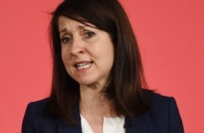 Politician tells journalist to 'f*** off' after being asked how much she weighs