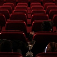 Here are 6 reasons why it's perfectly okay to go to the cinema by yourself