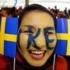 Ikea is going to pay the living wage for all its Irish workers
