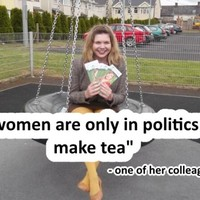 7 times this century sexism in Irish politics made us cringe