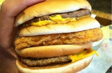 The McDonald's 'Secret Menu' is real, and here's how you order from it