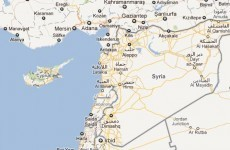 Six-year-old Irish girl abducted and brought to Syria