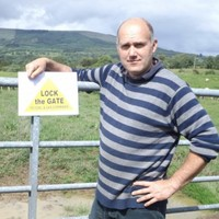Leitrim farmers fear fracking, but researchers deny plan to drill