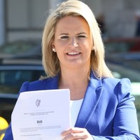 Lorraine Higgins receives threat to fill her 'rat's mouth with lead'