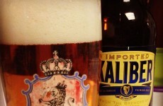 Non-alcoholic beer: Is it nice? Can you still drive after it? We investigated