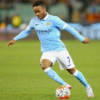 Sterling scores on Man City debut and Mario Balotelli is quick to troll Liverpool fans