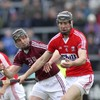 Here's the 19 key GAA fixtures to keep an eye on this week