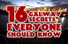 16 Galway secrets everyone should know