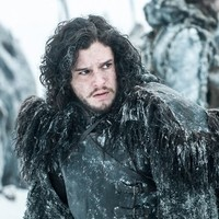 Jon Snow was spotted in Belfast and Game of Thrones fans are freaking out