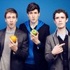 7 up and coming Irish comedians to look out for