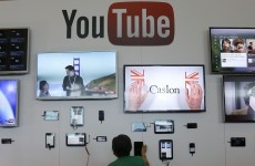 YouTube is addressing one of the biggest problems with mobile videos