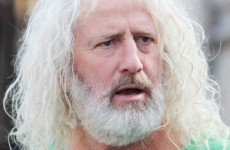 Nama says Mick Wallace doesn't understand its job, work or market