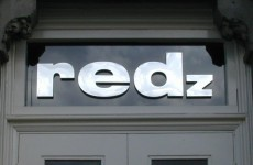 9 memories of Redz everyone who was ever there will instantly recognise