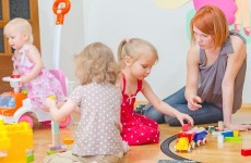 Here is what the government outline of childcare could mean for you