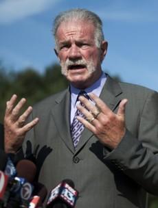 Pastor suspends Qu'ran burning
