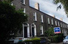 This week's vital property news: An interesting competition in Cork and more difficulty for Nama