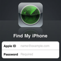 Teenager jailed after gardaí catch him by using the 'Find my iPhone' app