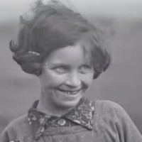 WATCH: A treasure trove of old Irish newsreels has gone online for the first time